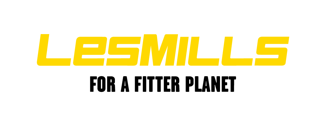 LES_MILLS_FAFP_Logo_centered_BLACK