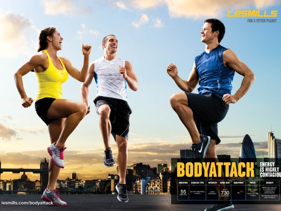 Program-BODYATTACK-Poster_r