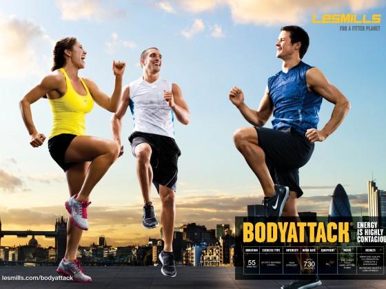 Program-BODYATTACK-Poster_r