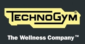 Technogym 2