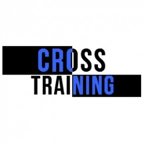 Logo crosstraining site