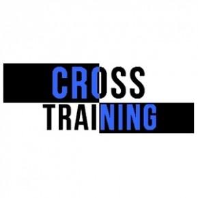 Logo crosstraining site