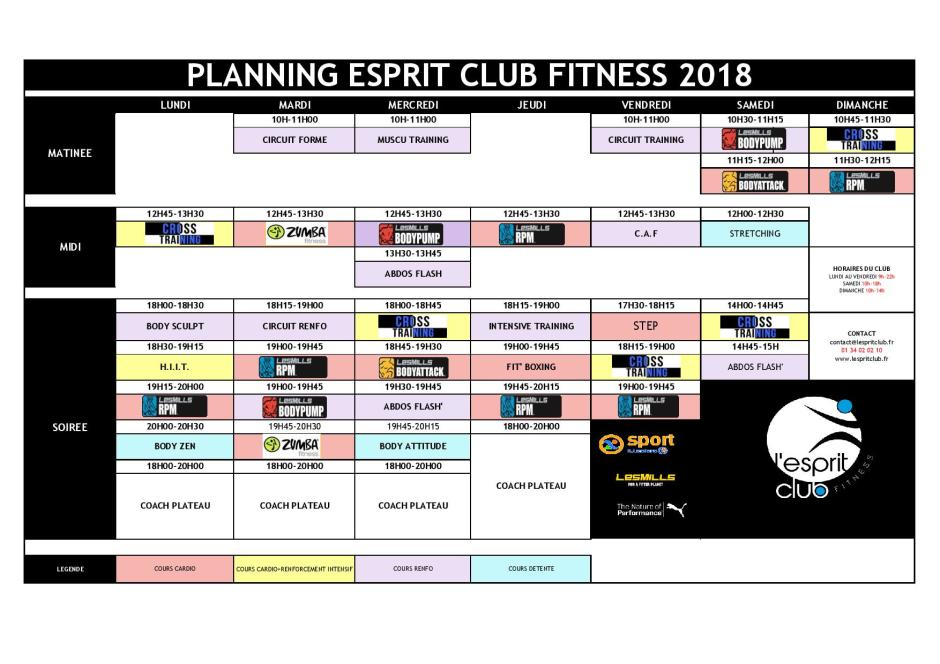 planning-janvier-2018-page-001