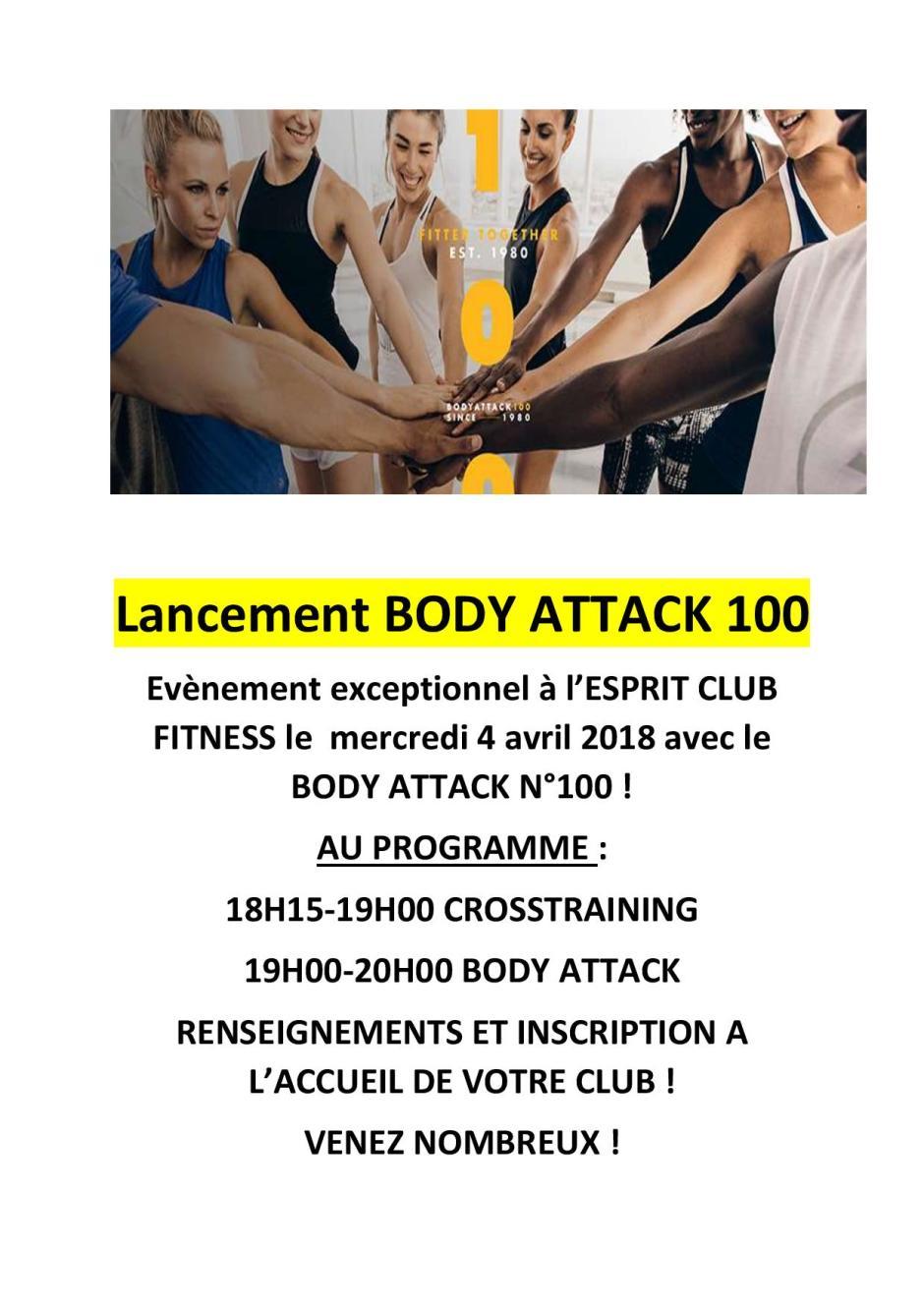 lancement-body-attack-100-page-001