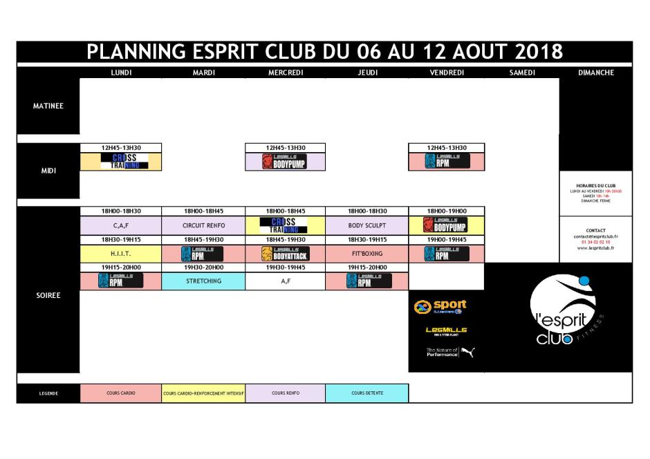 planning-06-au-12-aout-2018-page-001