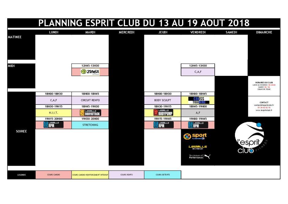 planning-13-au-19-aout-2018-page-001