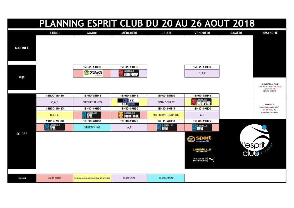 planning-20-au-26-aout-2018-page-001