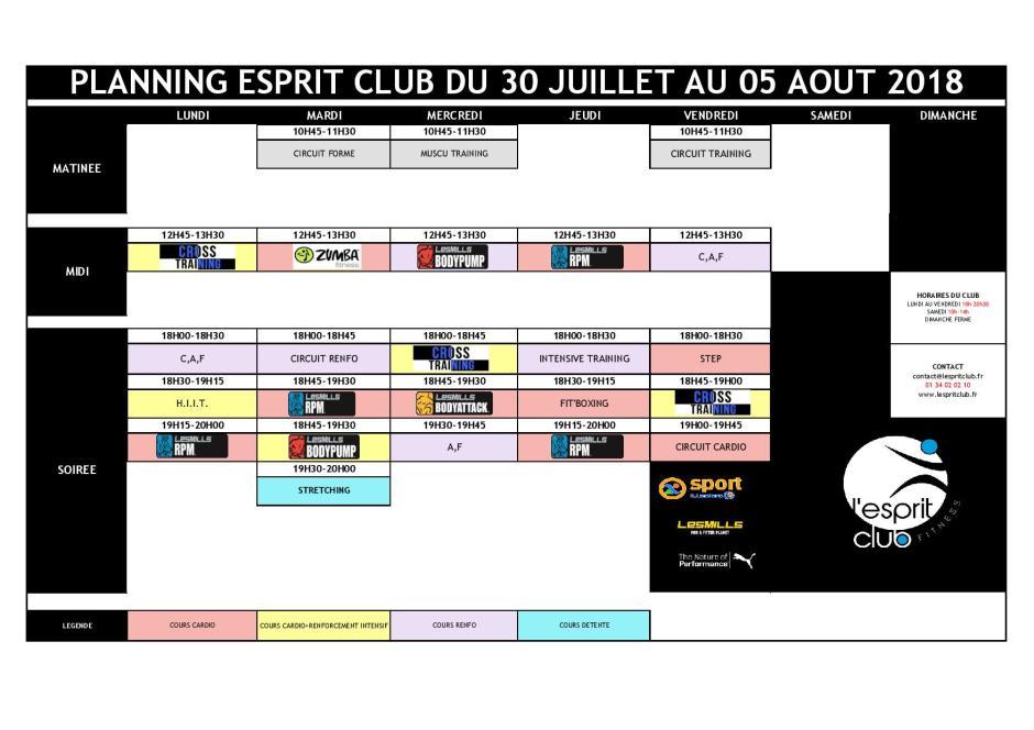planning-30-juillet-au-05-aout-2018-page-001