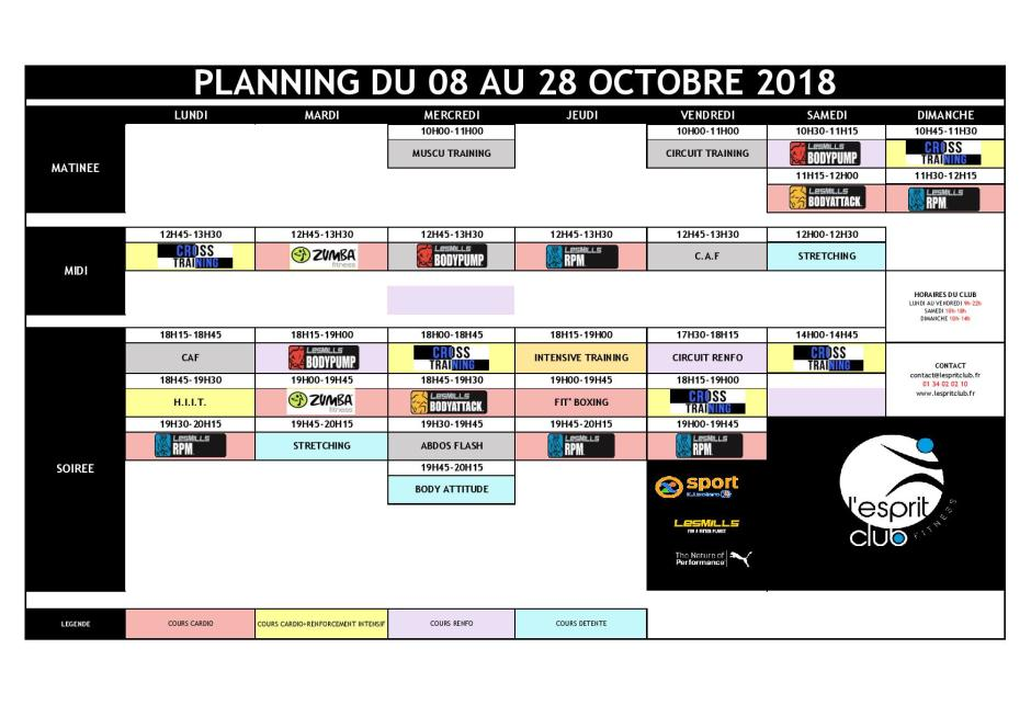 planning-08-au-28-octobre-2018-page-001