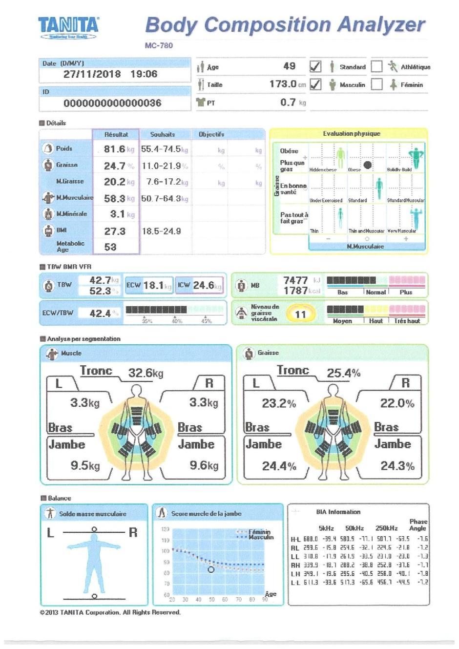 tanita-page-001
