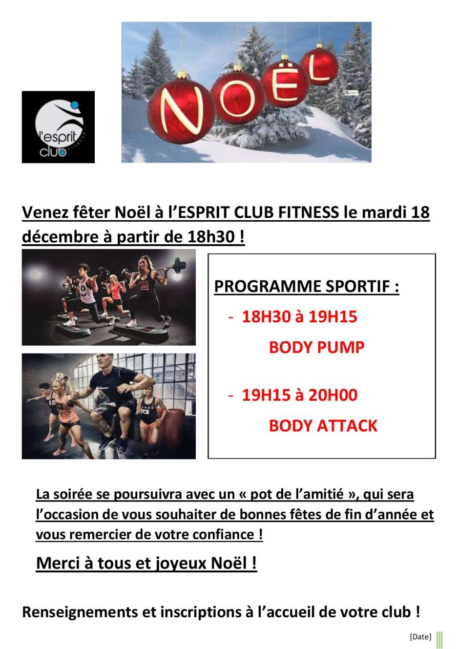 event-noel-page-001