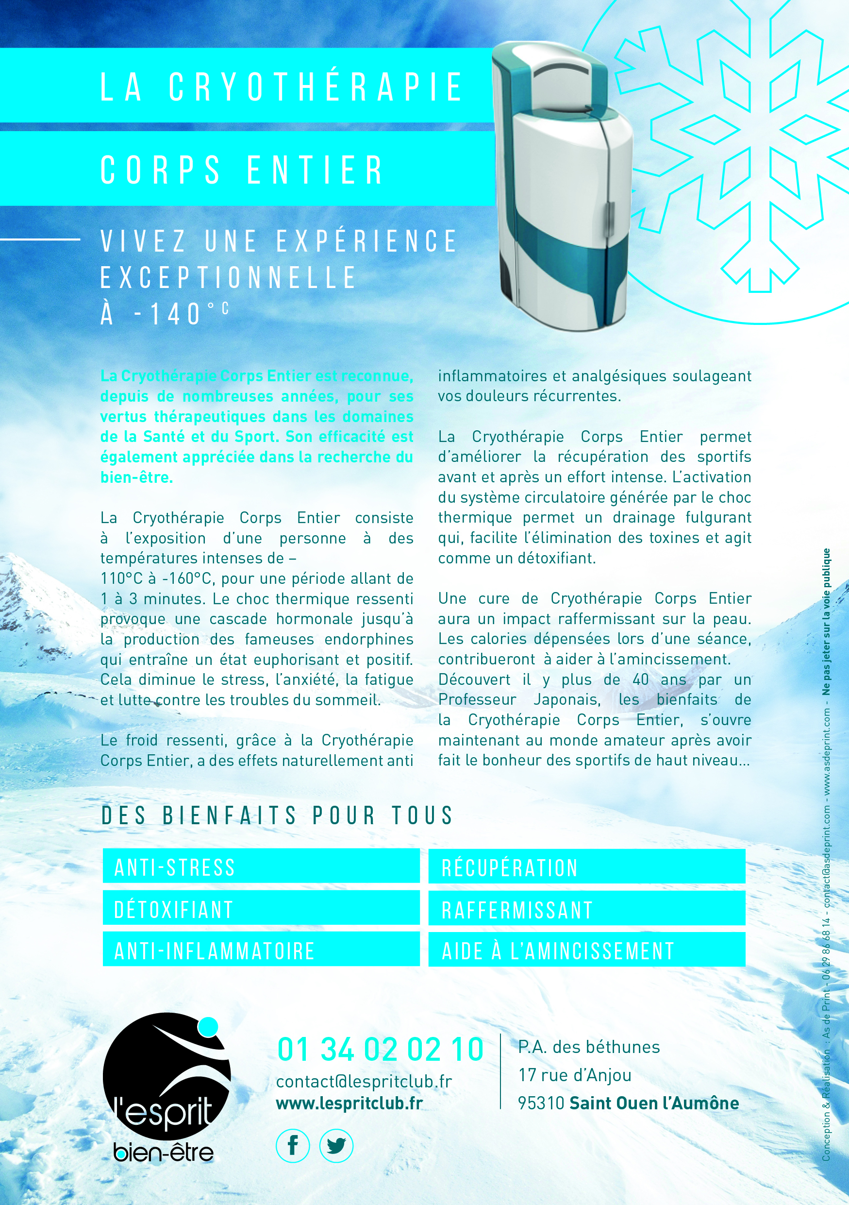 flyer-cryotherapie-esprit-bien-e%cc%82tre2