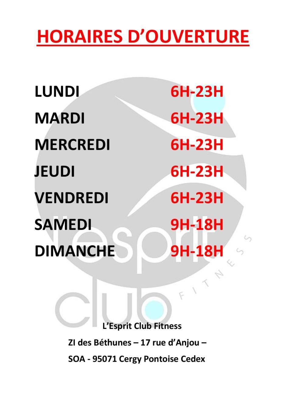 horaires-esprit-club-page-001