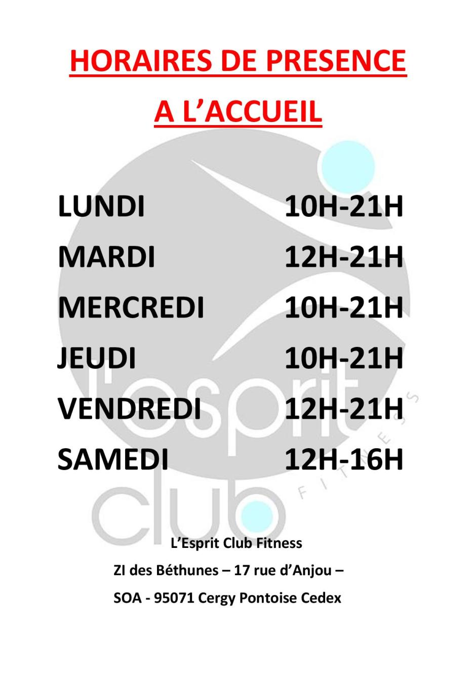 horaires-presence-accueil-page-001
