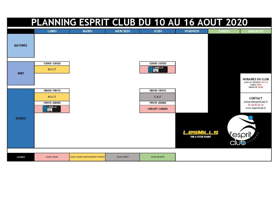 planning-ecf-du-10-au-16-08-2020-page-001