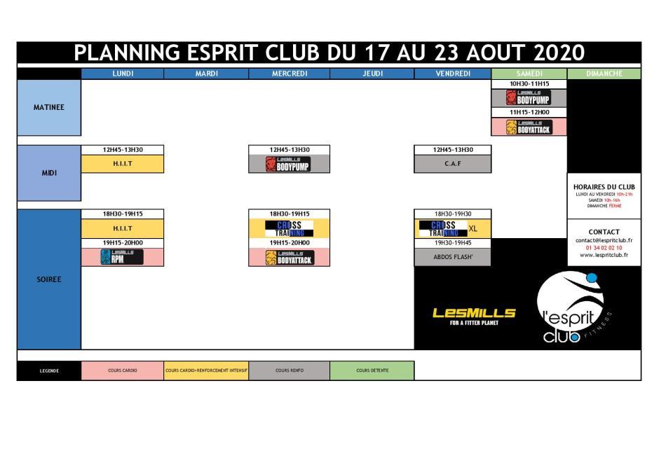 planning-ecf-du-17-au-23-08-2020-page-001