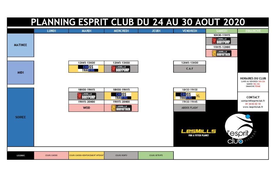 planning-ecf-du-24-au-30-08-2020-page-001-1