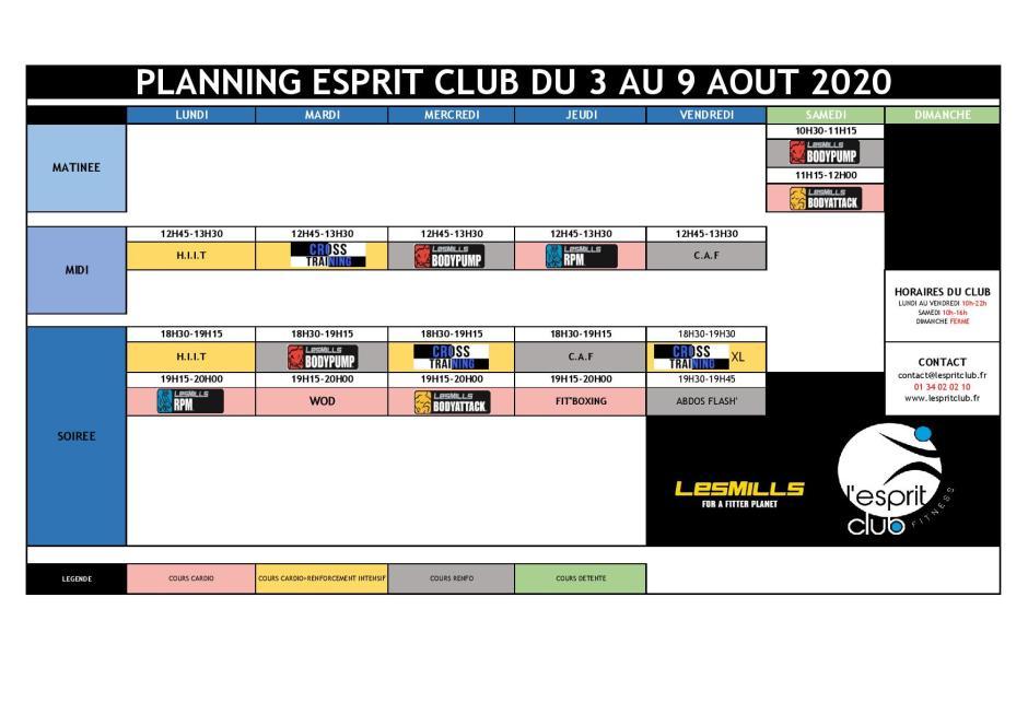 planning-ecf-du-3-au-9-08-2020-page-001
