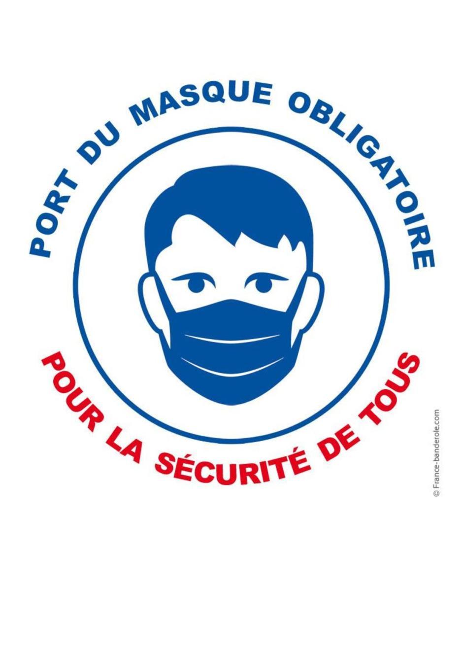 port-du-masque-obligatoire-page-001