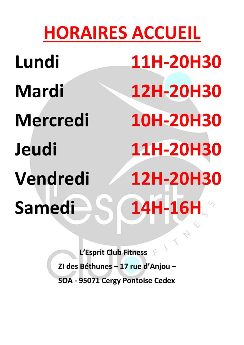 horaires-accueil-page-001