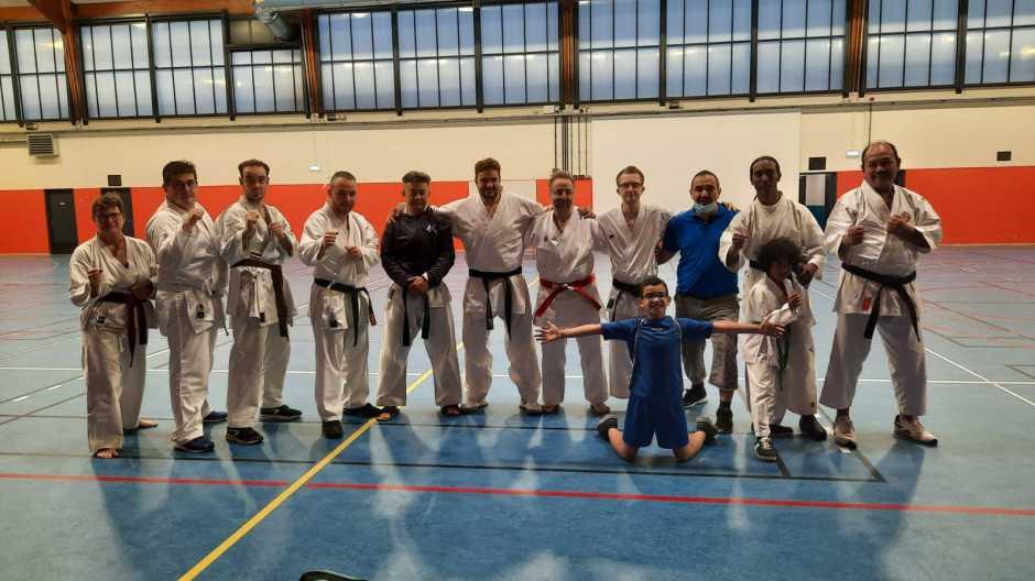 van-ngoc-karate